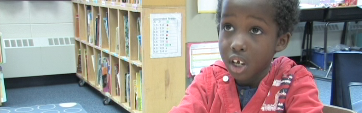 cropped-Abdi-2nd-grade-photo-1.png